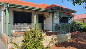 Offices commercial property for lease at 99 Anstruther Rd Mandurah WA 6210