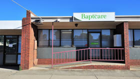 Medical / Consulting commercial property for lease at 14 Creek Street Bendigo VIC 3550