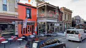 Hotel, Motel, Pub & Leisure commercial property for lease at 282 Rundle Street Adelaide SA 5000