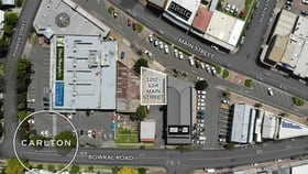 Development / Land commercial property for lease at 124 Old Hume Highway Mittagong NSW 2575