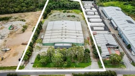 Factory, Warehouse & Industrial commercial property for lease at 95 Wisemans Ferry Road Somersby NSW 2250