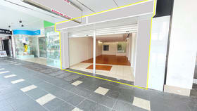 Medical / Consulting commercial property for lease at 3147 SURFERS PARADISE BOULEVARD Surfers Paradise QLD 4217
