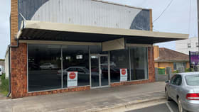 Shop & Retail commercial property for lease at 38 Percy Portland VIC 3305