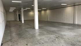 Factory, Warehouse & Industrial commercial property for lease at 3A/13-17 Upton Street Bundall QLD 4217