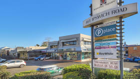 Medical / Consulting commercial property for lease at 461 Ipswich Road Annerley QLD 4103