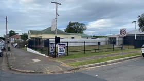 Development / Land commercial property for lease at 117 Brunker Road Adamstown NSW 2289