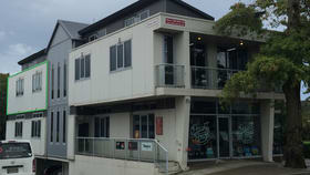 Shop & Retail commercial property for lease at 3 & 4/31a Station Street Bowral NSW 2576