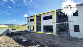 Shop & Retail commercial property for lease at Unit 2/10 Towers Drive Mullumbimby NSW 2482
