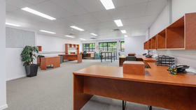 Showrooms / Bulky Goods commercial property for lease at 24/26-30 Macrossan Street Port Douglas QLD 4877