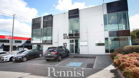 Shop & Retail commercial property for lease at 57 Stubbs Street Kensington VIC 3031