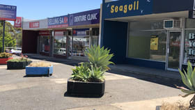 Shop & Retail commercial property for lease at Shop 3, 97 Beach Road Christies Beach SA 5165