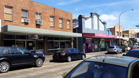 Offices commercial property for lease at George Street Windsor NSW 2756