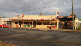 Hotel, Motel, Pub & Leisure commercial property for lease at 82 Napier Street Deniliquin NSW 2710