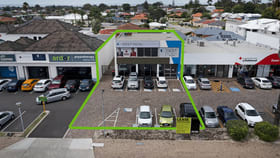Medical / Consulting commercial property for lease at 5 Collier Road Morley WA 6062