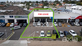 Offices commercial property for lease at 5 Collier Road Morley WA 6062