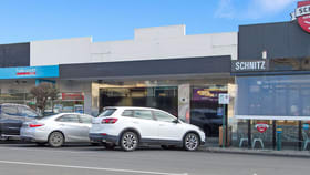 Offices commercial property for lease at 77-79 Franklin St Traralgon VIC 3844