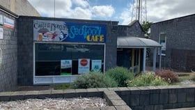 Shop & Retail commercial property leased at 5/103 Percy Street Portland VIC 3305
