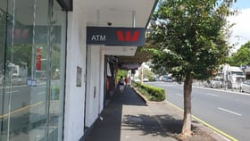 Shop & Retail commercial property for lease at Shop 2/727 Pacific Highway Gordon NSW 2072