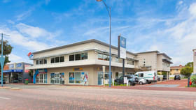 Offices commercial property for lease at Pt Level 1/353 Cambridge Street Wembley WA 6014