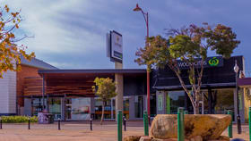 Shop & Retail commercial property for lease at Northam Boulevard Shopping Centre, 171 Fitzgerald Street E Northam WA 6401