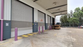 Offices commercial property for lease at 1/1 FOUNDATION PL Pemulwuy NSW 2145