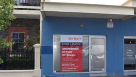Showrooms / Bulky Goods commercial property leased at 138 Gilles Street Adelaide SA 5000
