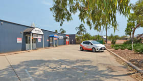 Shop & Retail commercial property for lease at 2/2 Haynes Street Broome WA 6725