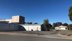 Offices commercial property for lease at Ptn Lot 55/ Stockwell Road Angaston SA 5353