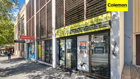 Shop & Retail commercial property for lease at 2/180-182 Broadway Glebe NSW 2037