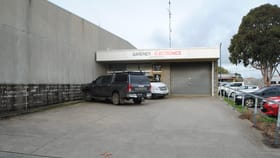 Offices commercial property for lease at 11 Sparrow Lane Leongatha VIC 3953