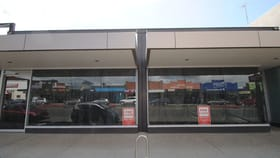 Offices commercial property for lease at 39 Bair Street Leongatha VIC 3953