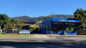Offices commercial property for lease at 234 Pacific Highway Coffs Harbour NSW 2450