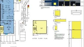 Development / Land commercial property for lease at 260-280 Governor Road Braeside VIC 3195
