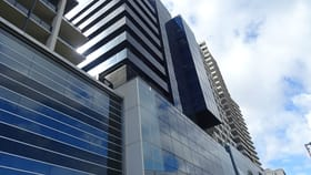 Medical / Consulting commercial property for lease at Suite 810/Lot 9 Yarra Street South Yarra VIC 3141