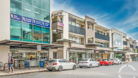 Shop & Retail commercial property for lease at 22 Baildon Street Kangaroo Point QLD 4169