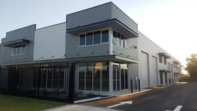 Factory, Warehouse & Industrial commercial property for lease at 6/9 Malland Street Myaree WA 6154