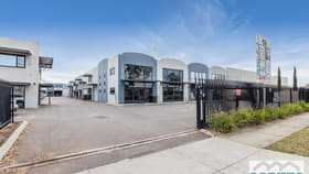 Showrooms / Bulky Goods commercial property for lease at 3/52 Kent Street Cannington WA 6107