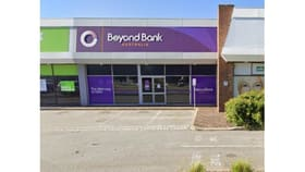 Other commercial property for lease at 4/319 Pinjarra  Road Mandurah WA 6210