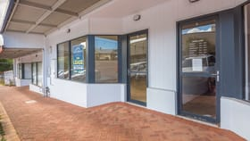 Offices commercial property for lease at 1/3b Strickland Street Denmark WA 6333