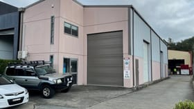Factory, Warehouse & Industrial commercial property for lease at Unit/3 Tatura Avenue North Gosford NSW 2250
