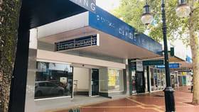 Shop & Retail commercial property for lease at 358 Peel Street Tamworth NSW 2340