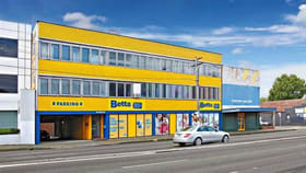 Shop & Retail commercial property for lease at 1/101 - 105 Parramatta Road Concord NSW 2137