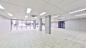Showrooms / Bulky Goods commercial property for lease at 1/101 - 105 Parramatta Road Concord NSW 2137