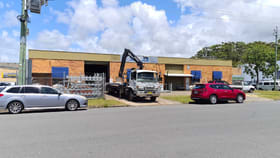 Showrooms / Bulky Goods commercial property for lease at Lot 1 & 2/9 Industry Drive Tweed Heads South NSW 2486