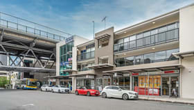 Offices commercial property for lease at Level 2          12B/22 Baildon Street Kangaroo Point QLD 4169