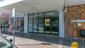 Shop & Retail commercial property for lease at 141 Beaumont St Hamilton NSW 2303