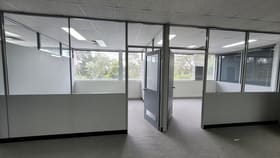 Medical / Consulting commercial property for lease at Railway Ave Ringwood East VIC 3135