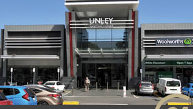 Shop & Retail commercial property for lease at 204 Unley Road, Shop 13 Unley Shopping Centre Unley SA 5061