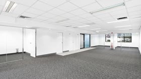 Parking / Car Space commercial property for lease at 1/5 Sarah Street Mascot NSW 2020