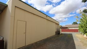 Factory, Warehouse & Industrial commercial property for lease at 113 Hoskins Street Temora NSW 2666